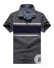Tommy Hilfiger Tops | Clothing for sale in Lagos State, Lagos Island