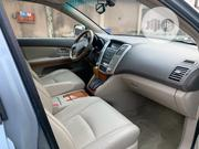 Lexus RX 2004 Blue | Cars for sale in Lagos State, Lagos Mainland