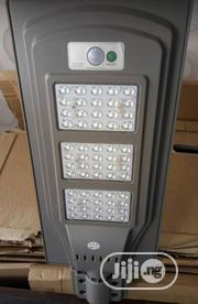 90w All In One Solar Street Lights | Solar Energy for sale in Lagos State, Ojo