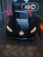 Mercedes-Benz C300 2016 Black   Cars for sale in Lagos State, Lekki Phase 1