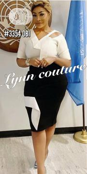 Quality Trendy Gown for Ladies   Clothing for sale in Rivers State, Ogba/Egbema/Ndoni