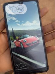 Itel P33 Plus 128 GB Red | Mobile Phones for sale in Kwara State, Ilorin East