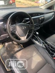 Toyota Corolla 2015 Red | Cars for sale in Lagos State, Lagos Mainland