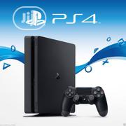 Ps4 500gb Console | Video Game Consoles for sale in Abuja (FCT) State, Gwarinpa