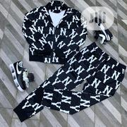 Dope Up and Down | Clothing for sale in Lagos State, Surulere
