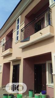 Newly Built Exquisitely Finished Mini Flat for Letting in Ogba Ikeja | Houses & Apartments For Rent for sale in Lagos State, Ikeja