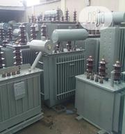 33lines 450kv 8000kva Distribution Transformers | Electrical Equipments for sale in Lagos State, Ojo