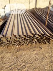 Z Poline Of Different Gage's For Ur Quality Rafter Works. | Building Materials for sale in Abuja (FCT) State, Dei-Dei