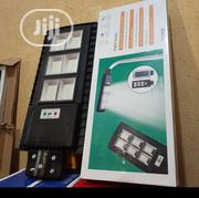 100w All In One Solar Street Lights (Plastic) | Solar Energy for sale in Lagos State, Ojo