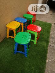 Step Stool In Nigeria For Sale | Children's Furniture for sale in Lagos State, Ikeja
