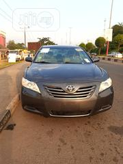 Toyota Camry 2009 Gray   Cars for sale in Ondo State, Akure South