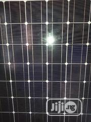 Solar Panel 200w Mono | Solar Energy for sale in Lagos State, Ojo