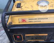 3800KVA Copper Generator | Electrical Equipments for sale in Oyo State, Ibadan South West