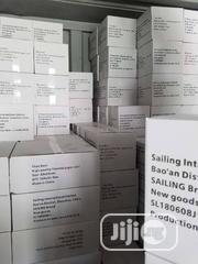 57*57 Thermal Paper | Stationery for sale in Oyo State, Ibadan North West