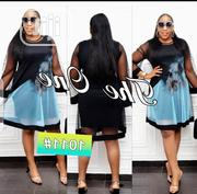 Quality Ladies Flare Gown | Clothing for sale in Lagos State, Amuwo-Odofin