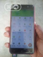 Gionee A1 Lite 32 GB Red | Mobile Phones for sale in Akwa Ibom State, Uyo