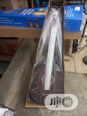 Acoustic Guitar   Musical Instruments & Gear for sale in Lagos State, Mushin