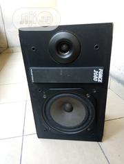 Wharfedale Woofer | Audio & Music Equipment for sale in Rivers State, Port-Harcourt