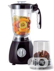 Electric Blender | Kitchen Appliances for sale in Oyo State, Ibadan North