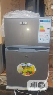 LG Table Top Refrigerator, Model No.141qs | Kitchen Appliances for sale in Lagos State, Surulere