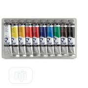 VAN GOGH Oil Paint 200ml Each | Arts & Crafts for sale in Lagos State, Surulere