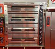 4 DECK Industrial Oven | Industrial Ovens for sale in Lagos State, Ojo