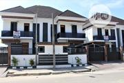 4 Bedroom Duplex In Chevron For Sale | Houses & Apartments For Sale for sale in Lagos State, Lekki Phase 1
