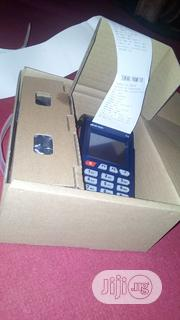 POS Machine   Store Equipment for sale in Lagos State, Ikeja