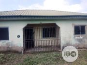 2 Bedrooms Self Compound At Aroro Ojoo Ibadan | Houses & Apartments For Sale for sale in Oyo State, Ibadan North