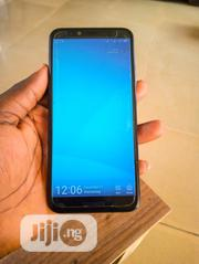 Gionee F6 32 GB Black | Mobile Phones for sale in Abuja (FCT) State, Wuse