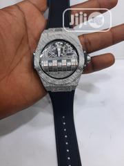 Hublot Wristwatch | Watches for sale in Lagos State, Apapa