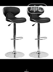 Portable Bar Stool | Furniture for sale in Lagos State, Maryland