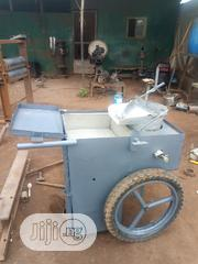 Quality Popcorn Machine For Sale | Restaurant & Catering Equipment for sale in Lagos State, Alimosho