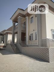 Brand New 5 Bedrooms Detached Duplex for Rent | Houses & Apartments For Rent for sale in Abuja (FCT) State, Gwarinpa