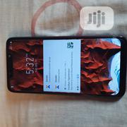 Infinix Hot 7 32 GB | Mobile Phones for sale in Delta State, Warri South-West