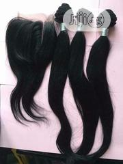 Human Hair for Sales at Affordable Price | Hair Beauty for sale in Oyo State, Ido