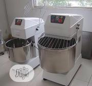 Spiral Mixer | Restaurant & Catering Equipment for sale in Lagos State, Ojo