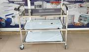 Service Trolley | Restaurant & Catering Equipment for sale in Lagos State, Ojo