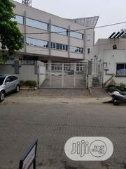 Luxury Office Space | Commercial Property For Rent for sale in Lagos State, Ikoyi