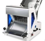 Bread Slicer Machine | Restaurant & Catering Equipment for sale in Lagos State, Ojo