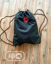 Olivia Charles Gym Wear | Bags for sale in Lagos State, Amuwo-Odofin