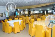 Event Halls For Rent | Event Centers and Venues for sale in Lagos State, Surulere