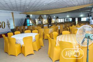 Event Halls For Rent