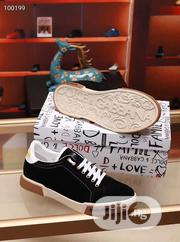 Quality Canvas   Shoes for sale in Lagos State, Lagos Island