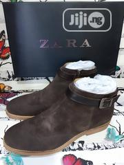 Zara Shoe   Shoes for sale in Lagos State, Isolo