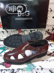 Dolce& Gabbana | Shoes for sale in Lagos State, Isolo