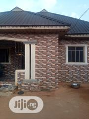 Distress Sale: Well Built 3flats With Quality Fittings On 50x100ft | Houses & Apartments For Sale for sale in Edo State, Oredo
