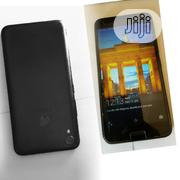 Infinix Hot 5 16 GB Black | Mobile Phones for sale in Oyo State, Ibadan South East