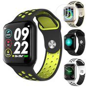 F8 Smart Watch | Smart Watches & Trackers for sale in Lagos State, Ipaja