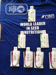 Rain Soul And Core Seed Supplement | Vitamins & Supplements for sale in Plateau State, Jos